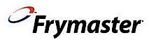 Frymaster's Company logo