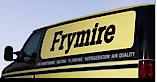 Frymire's Company logo