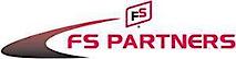 FS Partners's Company logo