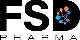 FSD Pharma's Company logo