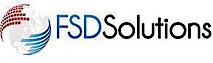 FSD Solutions's Company logo