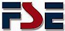 FSE Fire Safety Systems Limited's Company logo
