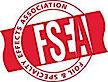 FSEA's Company logo