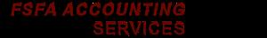 Fsfa Accounting Services's Company logo