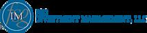 FSG Investment Management's Company logo