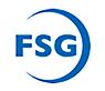 FSG, Inc.'s Company logo