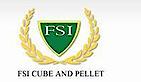 Fsi Cube And Pellet's Company logo