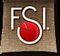 FSI's Company logo