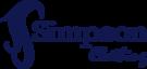 Fsimpson Clothing's Company logo