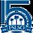 Elliott Merrill Community Management AAMC's Competitor - FSLSO logo