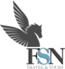 Fsn Travel & Tours's Company logo