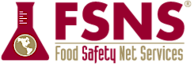 Food Safetynet's Company logo