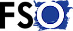 Forrest Solutions Outsourcing's Company logo