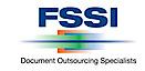 Fssi - Financial Statement Services's Company logo