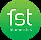 Fst Biometrics's Company logo