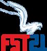 FST21's Company logo