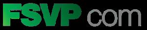 FSVP's Company logo