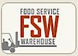 FSW's Company logo