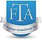Ftacomputers's Company logo