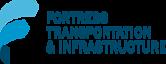 FTAI's Company logo