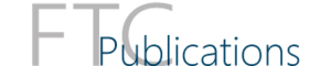 FTC Publications's Company logo