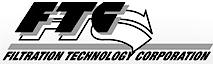 Ftc Houston's Company logo