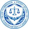 FTC's Company logo