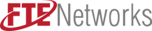 FTE Networks's Company logo