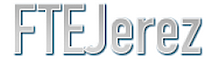 FTEJerez's Company logo