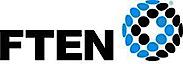 FTEN's Company logo