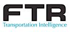 FTR's Company logo