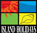 Tropicalceylon's Competitor - Fts Island Holidays logo