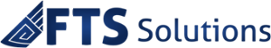 FTS Solutions's Company logo