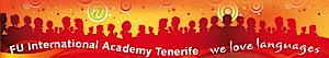 Fu International Academy Tenerife's Company logo
