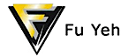 Fu Yeh's Company logo
