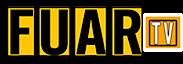 Fuar Tv's Company logo