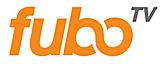 fuboTV's Company logo