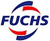 Fuchs's Company logo