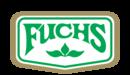 Fuchs North America's Company logo