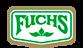 A1 Spice World's Competitor - Fuchs North America logo