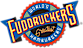 Fuddruckers ceo