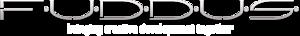 Fuddus's Company logo