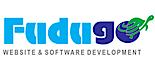 Fudugo's Company logo