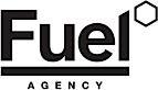 Fuel Agency's Company logo