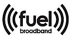 Fuel Broadband's Company logo