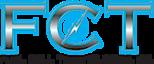 Fuel Cell Technologies, Inc.'s Company logo