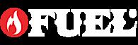 Fuel Clothing's Company logo