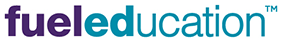 Fuel Education's Company logo