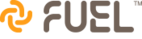 Fuel Hair LLC