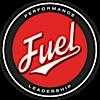 Fuel Leadership's Company logo